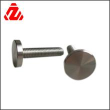 High Strength Stainless Steel Left Helical Bolt