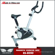 Bicicleta magnética de alta velocidade por atacado do treinamento interno da classe (ES-8310)