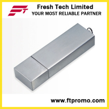Classic Flash USB promotionnel (D305)