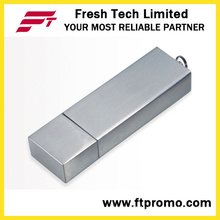 Classic Promotional USB Flash Drive (D305)