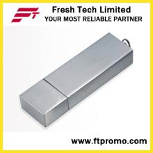 Классический рекламный флэш-накопитель USB (D305)