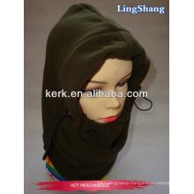 Winter winding balaclava factory snowboard face ski face mask fashion mask winter blind chicken , FL-05