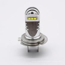 Guangzhou elite auto teile F1 9005 9006 h1 h3 h4 h7 nebelscheinwerfer lampe auto führte nebelscheinwerfer