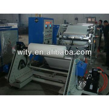 JYT-B Máquina de revestimento Hot Melt