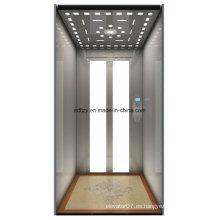 Instalar el costo del ascensor en el hogar