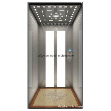 Installez le coût d'ascenseur à la maison