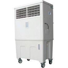 Chiller Cooler