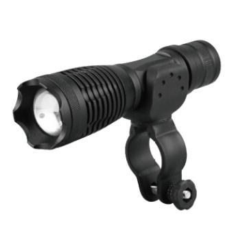 Wholesale Led Flashlights High Power