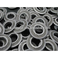Stainless Steel Filter Screen Packs for Chemical Fibers