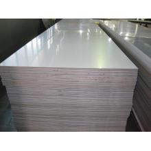Panneau composite en aluminium, ACP, Acm, Alubond