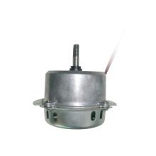 Cooler Fan Motor |Electric Fan Motor |Fan Motor