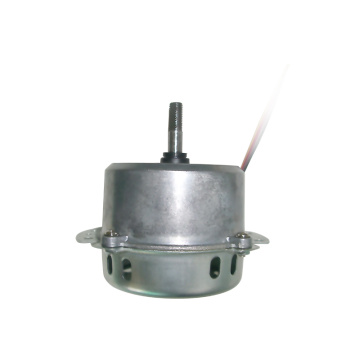 Cooler Fan Motor  Electric Fan Motor  Fan Motor