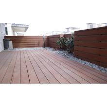 Ocox Long Warranty WPC Outdoor Floor/Flooring (140*25mm)