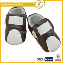 Tenis Infant Feminino Новое прибытие с ограниченным временем Unisex Pvc All Seasons Flat с обувью для кожи 2014 года Cute Baby Shoes