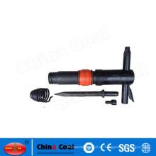 China Kohle G12 pneumatische Spitzhacke
