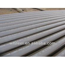 api 5l pe pipe steel price per ton