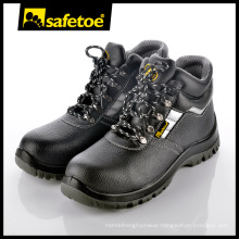 Brand Safety Shoes Price, Construction Safety Shoes for Men M-8027