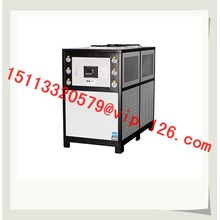 5HP Heat and Cold Industrial Chillers