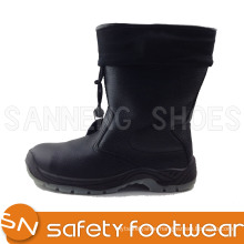High Cut Safety Rigger Boot with TPU Outsole (SN1556)