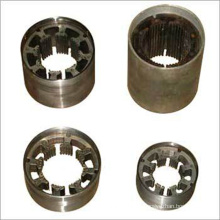 OEM Motor Shell Housing with Cast Iron Casting