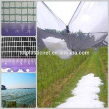 Сельскохозяйственным Анти-сеть окликом,анти-град сетки