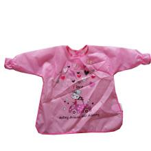 tablier enfant en polyester