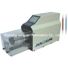 Coaxial Cable Stripping Machine (ZDBX-39R)