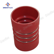 Marine Exhaust System Hump Reducer Silicone Hose