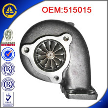 Venta caliente 49179-00451 turbo para el motor E200B