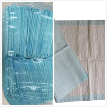 Hospital Disposable Underpads 60x90cm