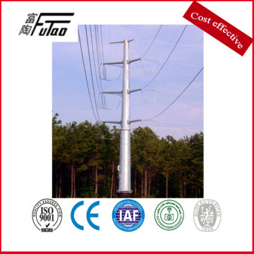 220KV STEEL POWER POWER
