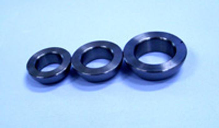 20071111221453Angular Contact Ball Bearing Rings