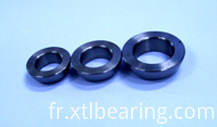 20071111221453Angular Contact Ball Bearing Rings