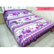 Cheap Wholesale 100% Microfiber Polyester Printed Home Textile Fabric