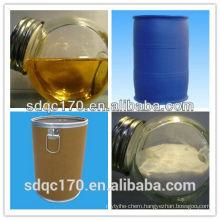 Top Qaulity Insecticide Imidacloprid 95%TC,20%SL,70%WP