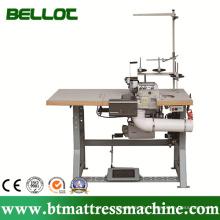 High-Speed-Nähmaschine für Matratze Bt-FL08