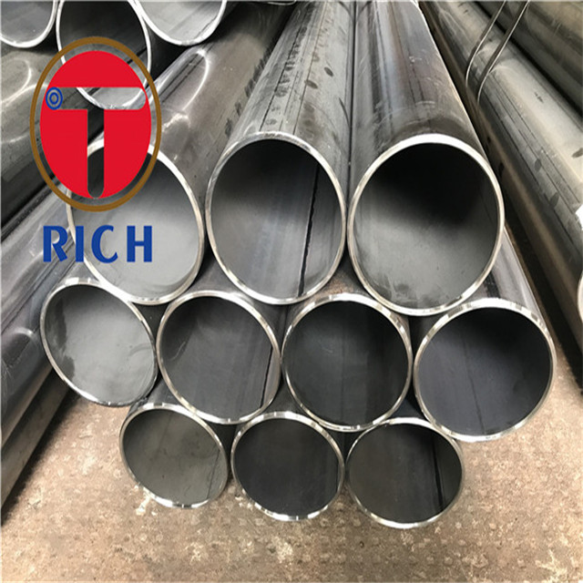 Welded Steel Pipe,Spiral Welded Steel Pipe,High Frequency Welded Steel Pipe,Black Carbon Steel Welded Pipe, Oval steel tube