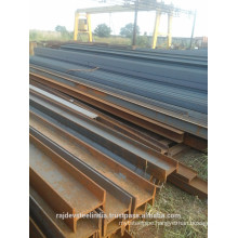 High Quality Structural Steel H Beam