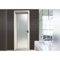 Wholesale Industrial Automatic Bathroom Doors