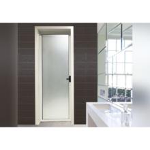 Venta al por mayor Puertas de baño automáticas industriales