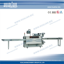 Hualian 2016 Automatic Flake Packaging Machine (DXPZ-300W)