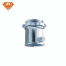 flexible steel RMC/IMC strap