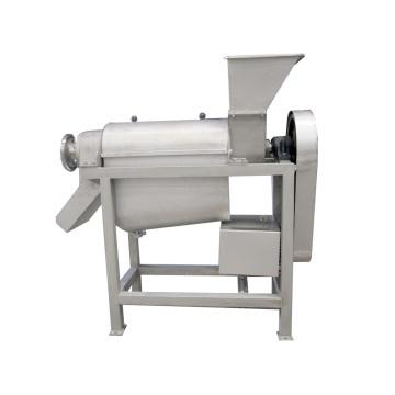 Machine d'extracteur de jus de fruit à vendre