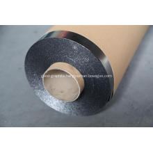 High Quality Graphite Roll