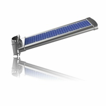 LED Solar Power Panel All In One Solar Street Light