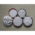 Activated Alumina Ball with Competitive Price in India
