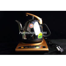 New Style, Kamjove Water Intake Electric Kettle G-30, 1000W, 0.9L, 220V
