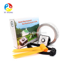 """""""High quality Pet dog Fence System a200 pet containment systems A200 Smart Dog In-ground Pet Fencing System- Receiver"""