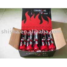 charcoal for hookah,shisha charcoal,nargile coal