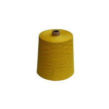 Zoyer Sewing Machine Thread 100% Spun Polyester Sewing Thread (20/2)